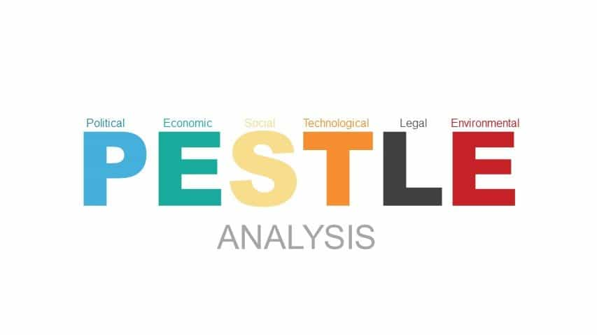 pest analysis for big apple donut Big apple donuts & coffee cambodia: best donuts i've ever had - see 29 traveler  reviews, 12 candid photos, and great deals for phnom penh, cambodia,.