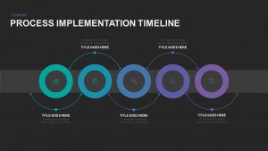 Premium Powerpoint Templates For Download | Slidebazaar