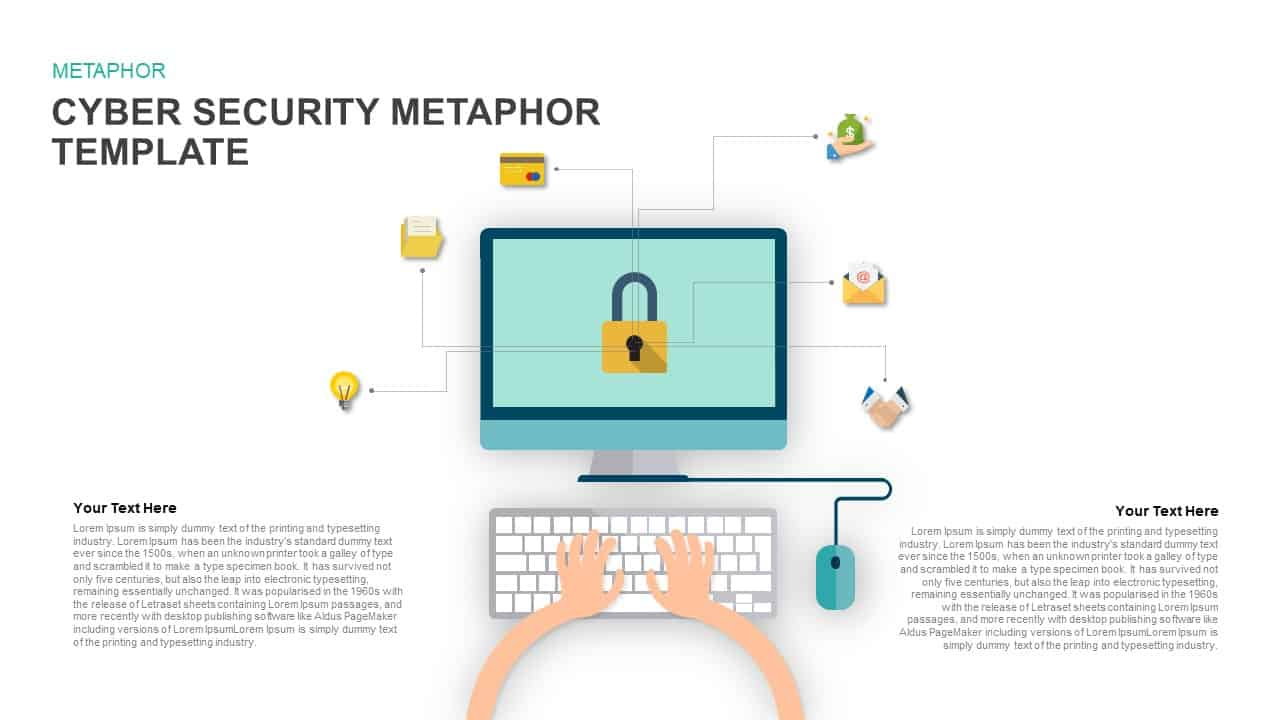 Cyber security powerpoint template and keynote slide slidebazaar cyber security powerpoint template and keynote slide toneelgroepblik
